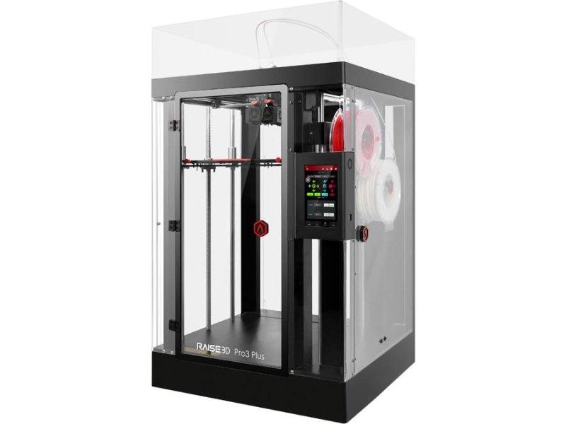 Raise3D Pro2 3D Drucker