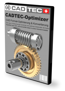 CADTEC-Optimizer