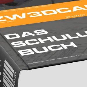 CAD Bücher
